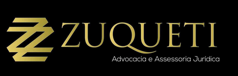 Zuqueti Advocacia & Assessoria Jurídica | Advocacia Cível | Advocacia Criminal | Cuiabá | Brasil – (65)98408-2049